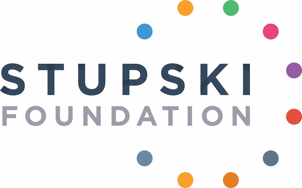 Stupski Foundation