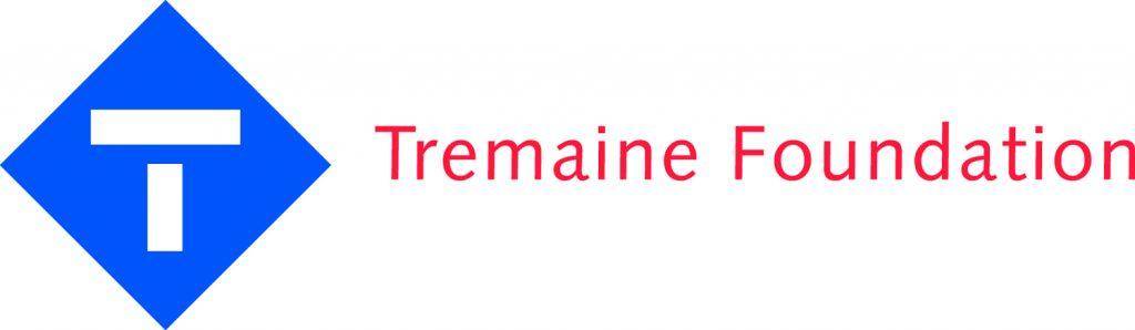 Tremaine Foundation