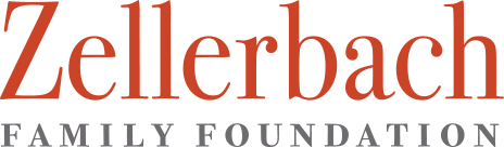 Zellerbach Family Foundation