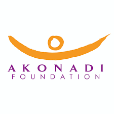 Akonadi Foundation